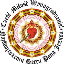 Straż Honorowa